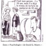 <!--:fr-->Conférence sur les adultes surdoués à Toulouse le 13 décembre 2014<!--:-->