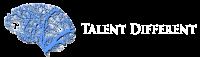 Talent différent